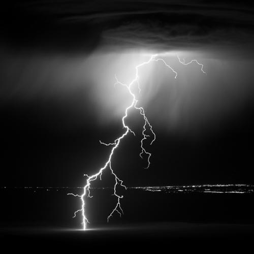 Lightning, 2009.07.18, 062 (c) Drew Medlin