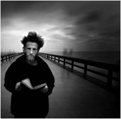 The Angel Gabriel - alternate crop (c) Cole Thompson)