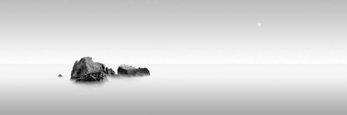 """serenity"" © kevin kwok"