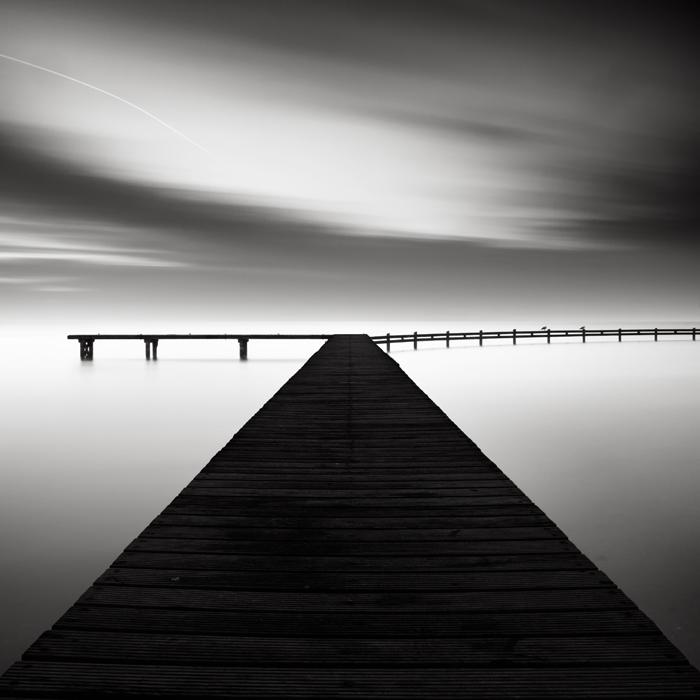(2) Dead End  (c) Joel Tjintjelaar