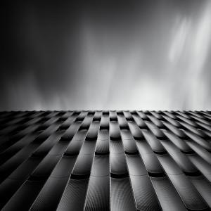 Metropolis (c) Joel Tjintjelaar