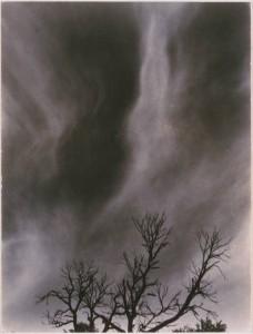 Equivalent, Alfred Stieglitz 1930
