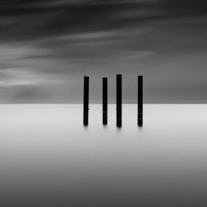 """""""Columns"""" (c) Gavin Dunbar"""