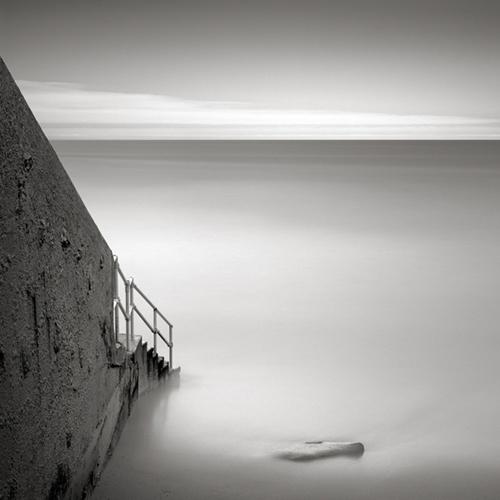 """""""Steps"""" (c) David Fokos"""