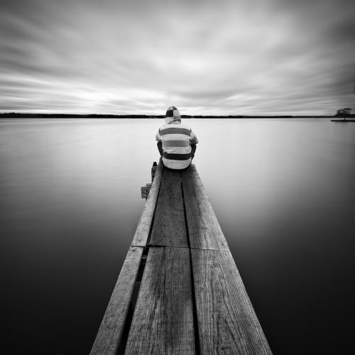 """""""Contemplation"""" (c) Miguel Cabezas"""