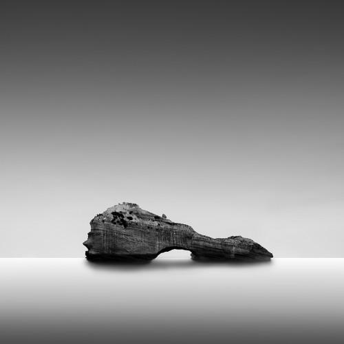 """""""The rock"""" (c) Miguel Cabezas"""
