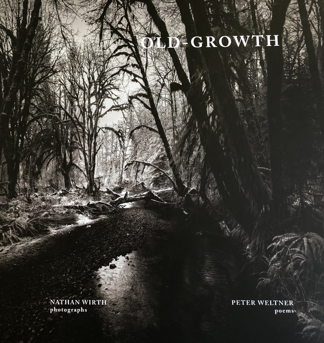 Purchase Old-Growth